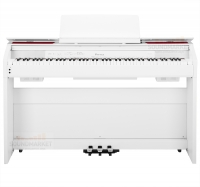 Цифровое фортепиано Casio PX 860we