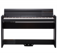 Цифровое фортепиано Korg LP 380bk