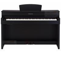 Цировое пианино Yamaha CLP 535 B