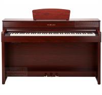 Цифровое пианино Yamaha CLP 535 M