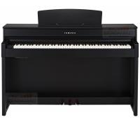 Цифровое фортепиано Yamaha CLP 545B