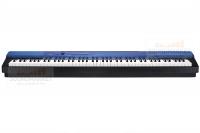 Цифровое фортепиано Casio Privia PX-A100 BE
