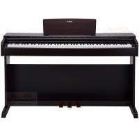 Цифровое пианино Yamaha YDP-143R (фортепиано цифровое)