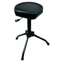 стульчик для барабанщики ST-3