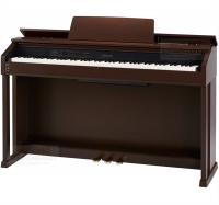Цифровое пианино Casio Celviano AP 460bn