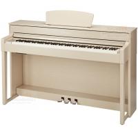 Цифровое пианино Yamaha CLP 535WA