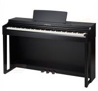 Цифровое пианино Yamaha CLP 525 B