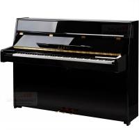Пианино акустическое Kawai K-15E M/PEP