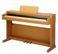 Цифровое пианино Yamaha YDP-162 C (фортепиано цифровое)