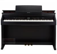 Цифровое фортепиано Casio AP-650bk