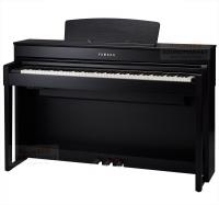 Цифровое пианино Yamaha CLP-575B