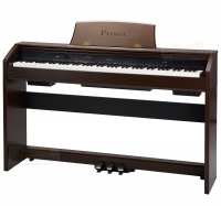 Цифровое фортепиано Casio Privia PX 760bn