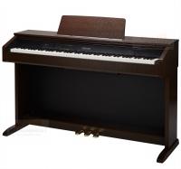 Цифровое пианино Casio Celviano AP 260bn