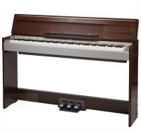 Цифровое пианино Yamaha YDP S31 (фортепиано цифровое)