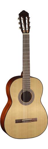 Гитара акустическая, классическая Cort AC-10
