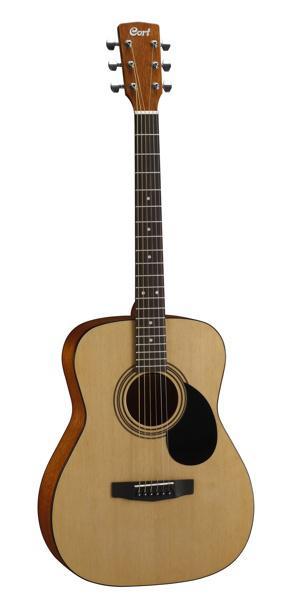 Гитара акустическая Cort AF510