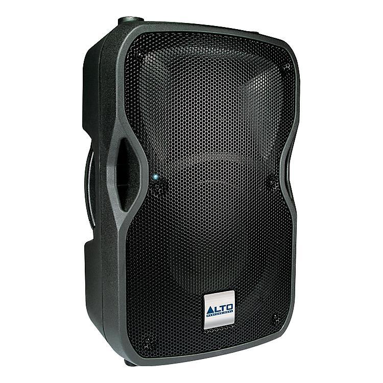 Активная 2-полосная акустическая система Alto TS110A