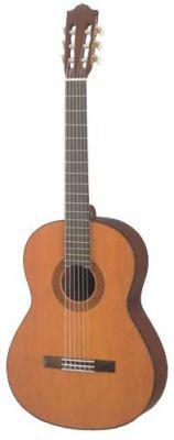 Гитара классическая Yamaha C70