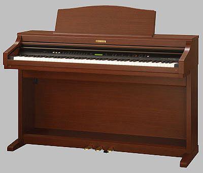 Цифровое пианино Kawai CA51М(E)