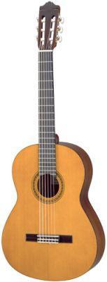 Гитара классическая Yamaha CG101A