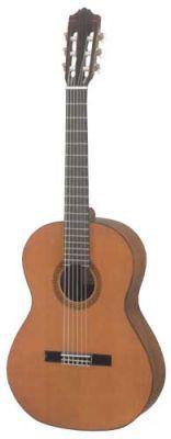Гитара классическая Yamaha CG111S