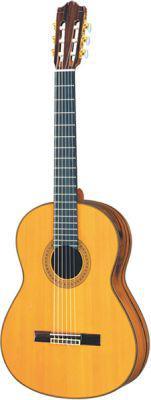 Гитара классическая Yamaha CG171SF