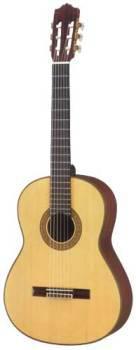 Гитара классическая Yamaha CG201S