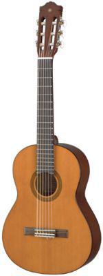 Гитара классическая Yamaha CGS102