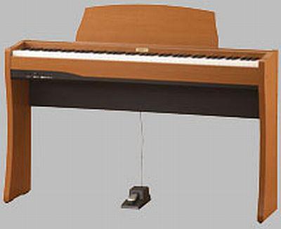 Цифровое пианино Kawai CL25C(E)
