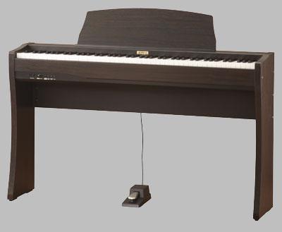 Цифровое пианино Kawai CL25R(E)