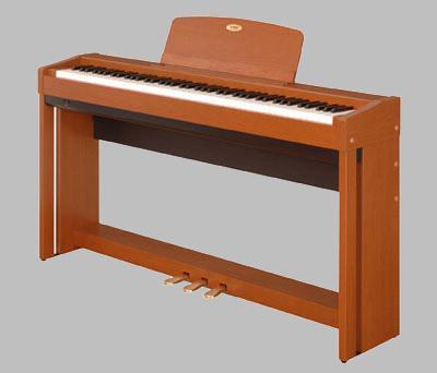 Цифровое пианино Kawai CL30 C(E)