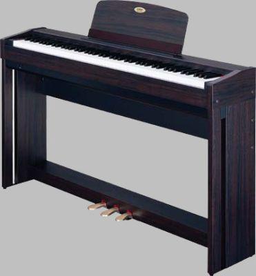 Цифровое пианино Kawai CL30 R(E)