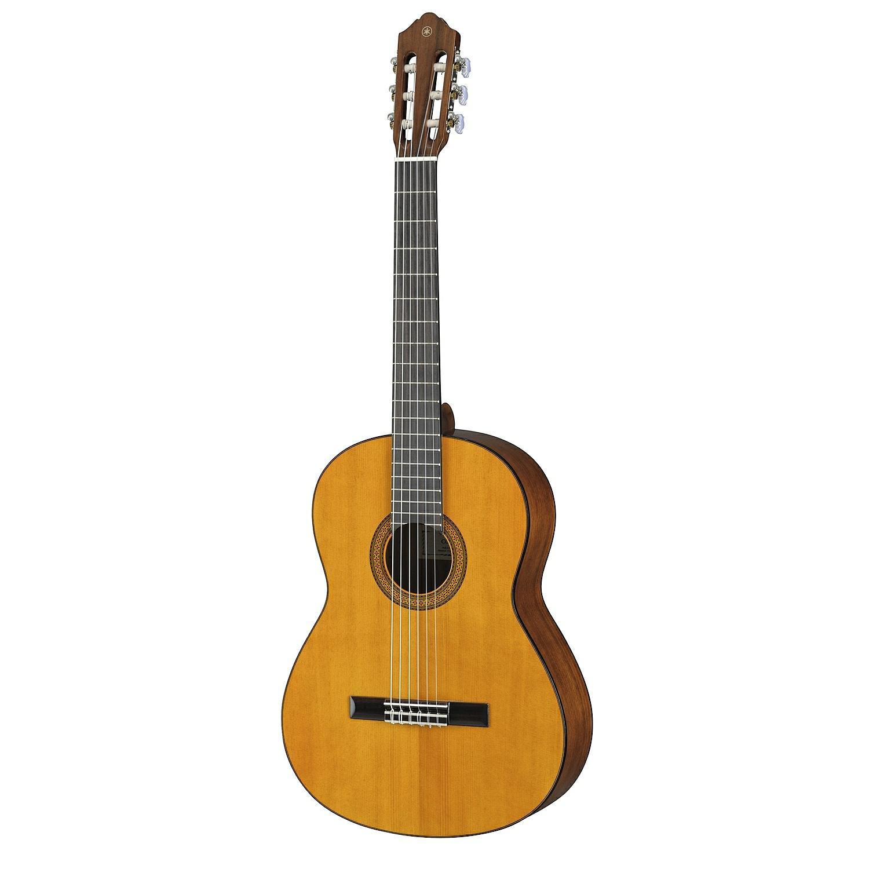 Гитара классическая Yamaha CM-40