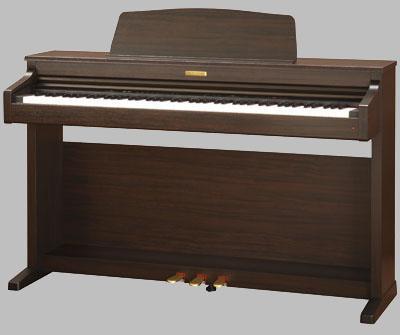 Цифровое пианино Kawai CN31R;С;M
