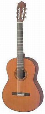 Гитара классическая Yamaha CS40