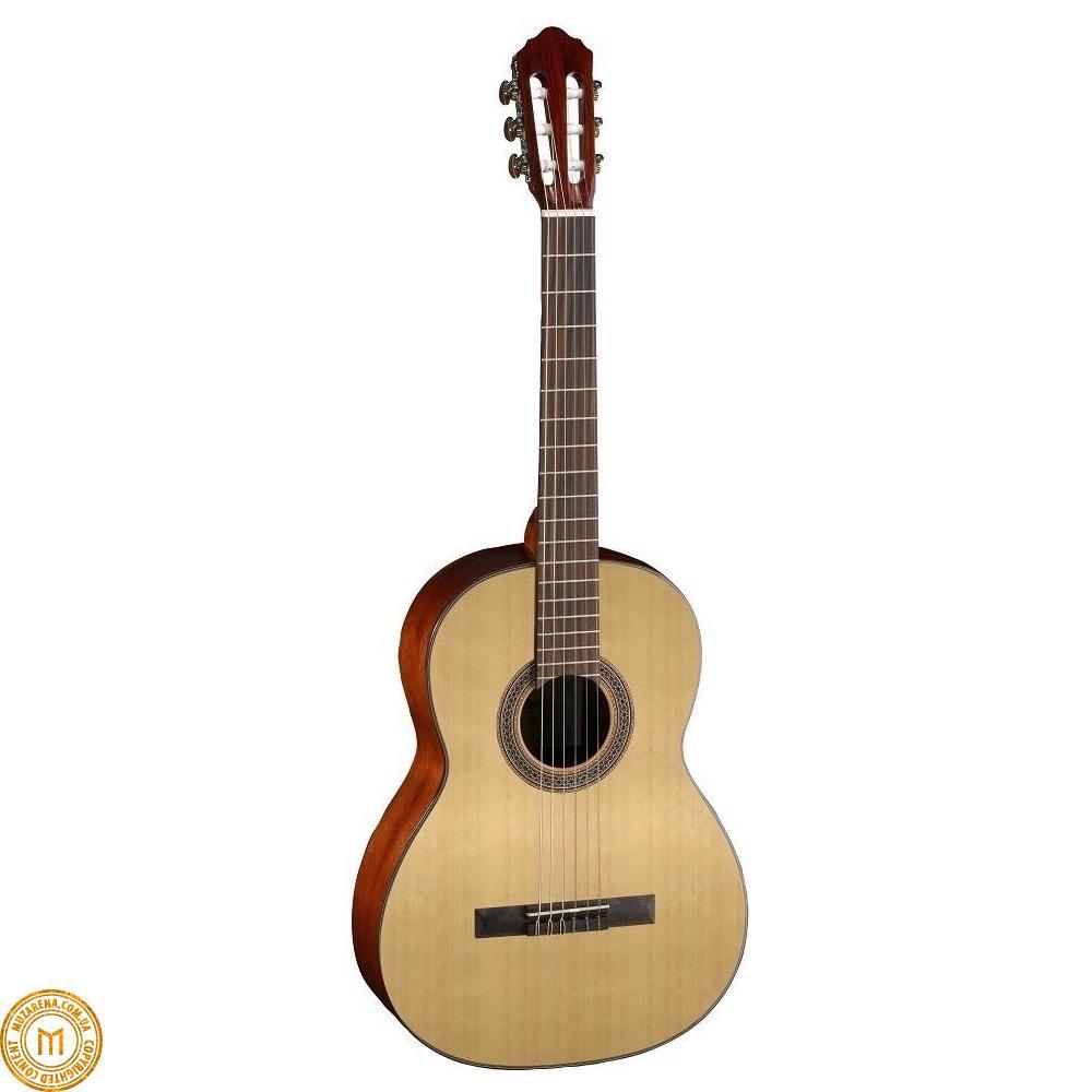 Гитара классическая акустическая Cort AC-120
