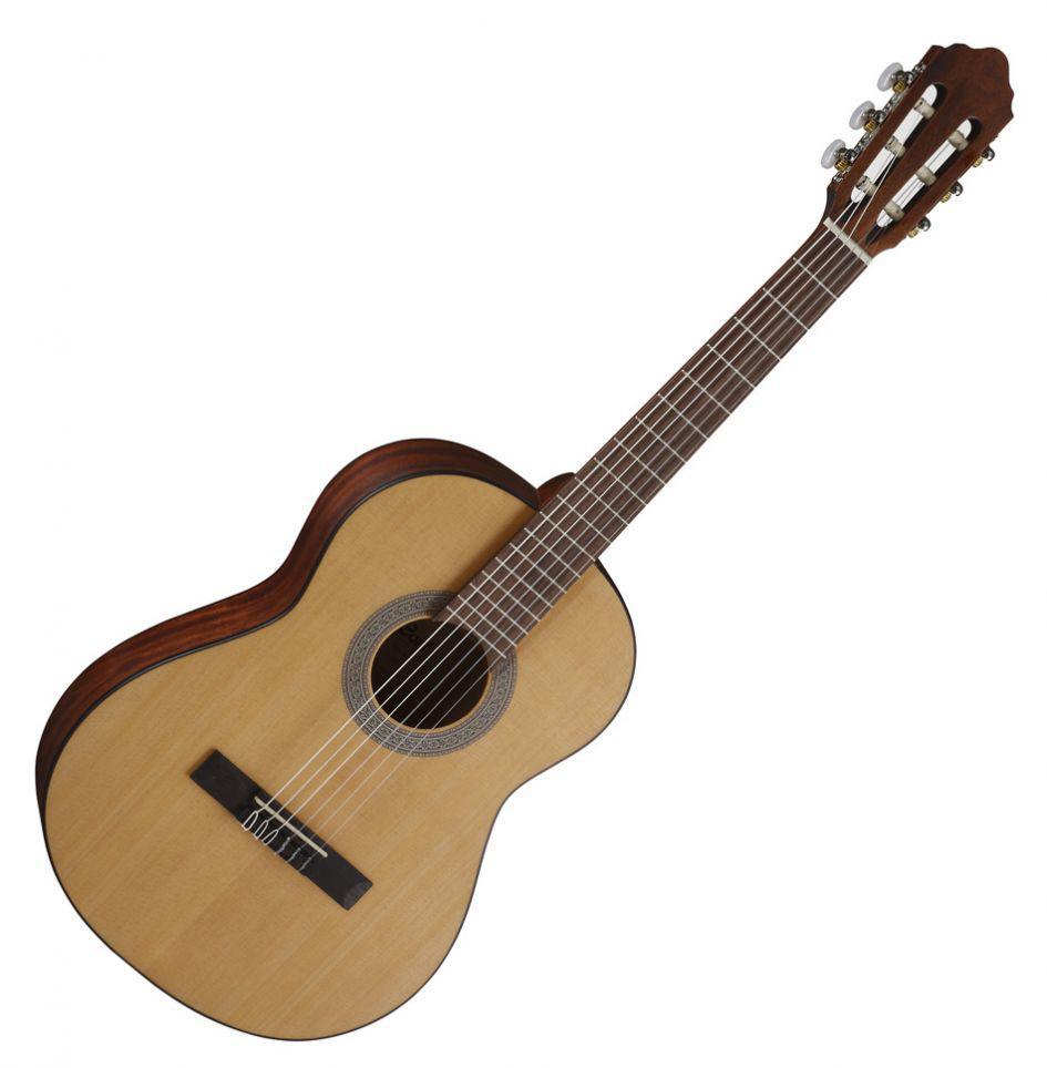 Гитара классическая акустическая Cort AC-70