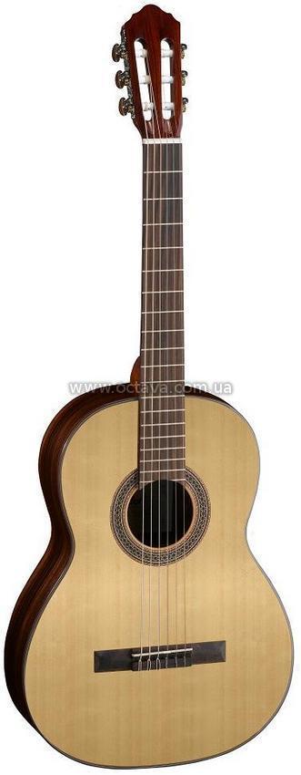 Гитара классическая акустическая Cort AC-150