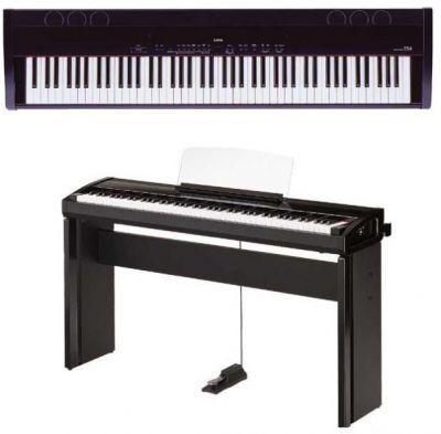 Цифровое пианино Kawai ES4W