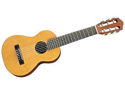 Гитара акустическая Yamaha GL1