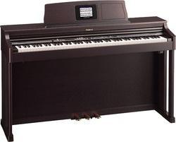 Цифровое фортепиано ROLAND HPI-6S ERW KS