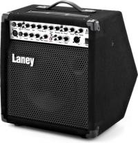 LANEY A1 профессиональный комбоусилитель для акустических гитар