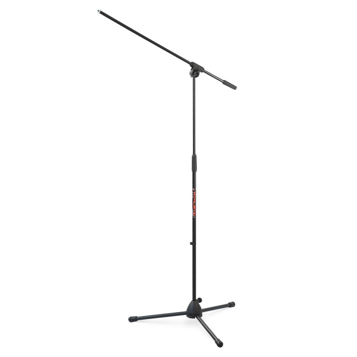 Микрофонная стойка athletic MIC-5C
