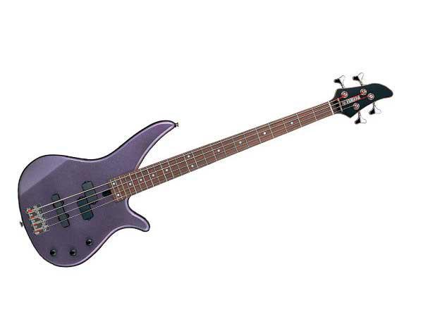 Электрогитара Yamaha RBX-270J
