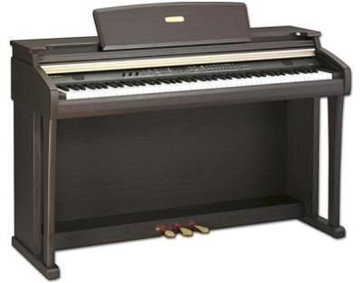 Цифровое пианино Kurzweil RE 220 SR