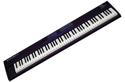 Синтезатор Kurzweil SP88X