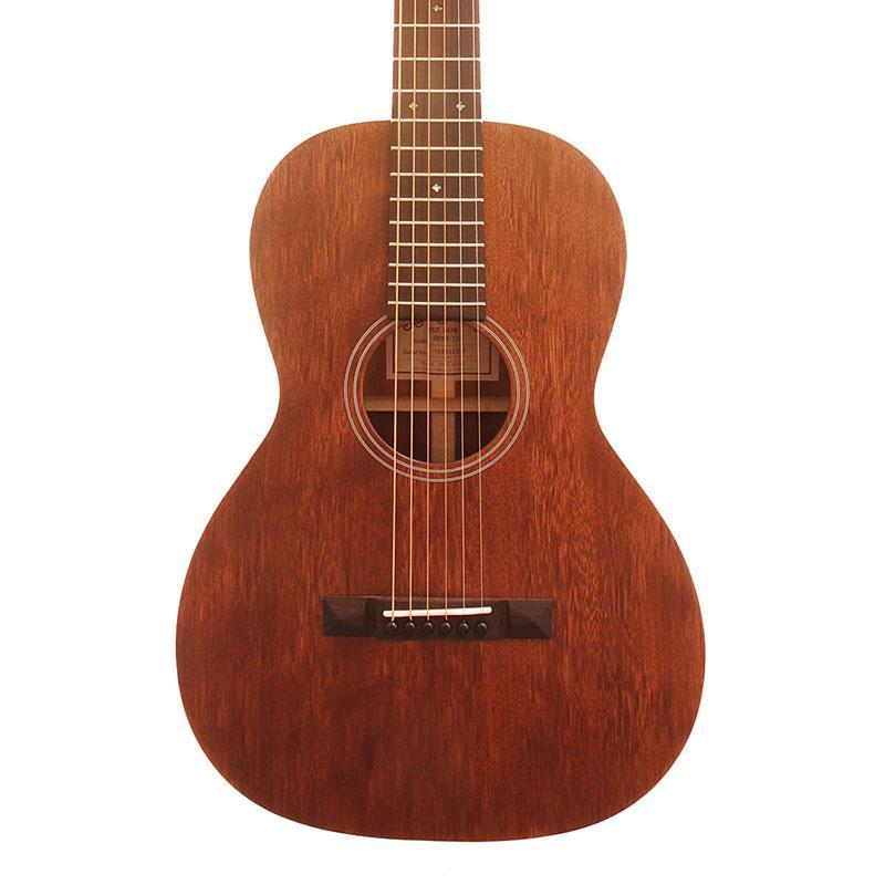 Гитара акустическая Sigma 000M-15