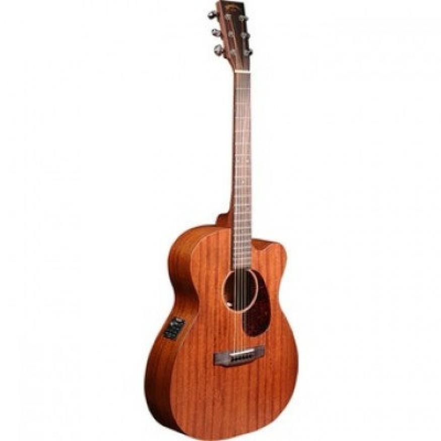 Гитара электроакустическая Sigma 000MC-15E