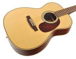 Гитара акустическая Sigma 000R-28V