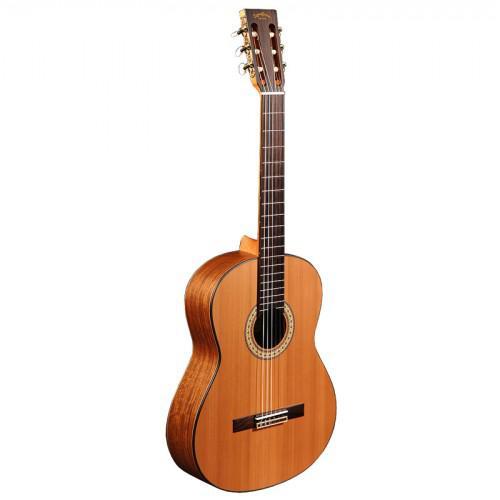 Гитара акуустическая Sigma CO-6М